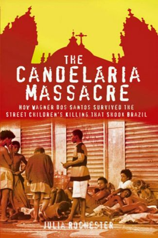 The Candelária Massacre